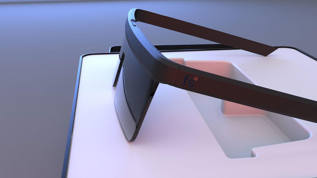 flyingshapes for 3D Modelers